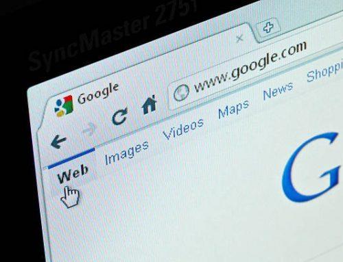 Ventajas de utilizar Google Apps